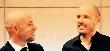 Schiller - Schiller auf Tour mit Unheilig [Tourdaten]
