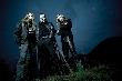 Apocalyptica - Apocalyptica on Tour [Konzertempfehlung]