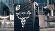 Wacken Open Air - Lautsprechert im W:O:A Design [Neuigkeit]