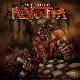 Various Artists - ReUnation - A Tribute To Running Wild [Cd]
