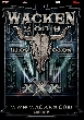 Wacken Open Air - Relaunch der Wacken Homepage [Neuigkeit]