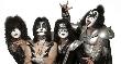 """KISS - Kiss ziehen Release von """"Monster"""" vor [Neuigkeit]"""