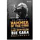 Stephen Davis - Hammer Of The Gods: Die Led Zeppelin-Saga (Buch)