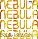 Nebula - BBC/Peel Sessions [Cd]