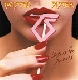 Twisted Sister - Love Is For Suckers [Cd]