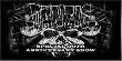 Danzig, Wacken Open Air - Danzig spielen 30th Anniversary Show auf dem W:O:A 2018 [Neuigkeit]