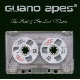 Guano Apes - Best Of & The Lost (T)Apes
