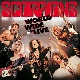 Scorpions - World Wide Live [Cd]