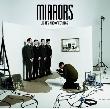 "Mirrors - Mirrors ""Lights and Offerings"" Prelistening [Neuigkeit]"
