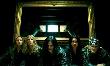 Avatar - Schwedens Metalhoffnung Avatar im September auf Clubtour [Neuigkeit]