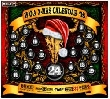 Wacken Open Air - Gro&szlig;er Online Adventskalender auf der Wacken Open Air Homepage [Neuigkeit]