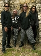 Slayer - Slayer Gitarrist Jeff Hanneman verstorben [Neuigkeit]