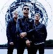 Depeche Mode - Depeche Mode [Neuigkeit]