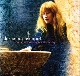 Loreena McKennitt - The Wind That Shakes the Barley [Cd]