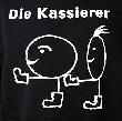 Die Kassierer - Deutschland-Tournee 2012 [Tourdaten]