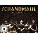 Schandmaul - Sinnfonie [Cd]