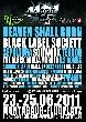 Mach1 Festival - Abrocken bis der Arzt kommt [Special]