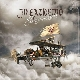 In Extremo - Sterneneisen [Cd]