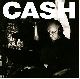 Johnny Cash - American V - A Hundred Highways [Cd]