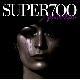 Super 700 - Lovebites [Cd]