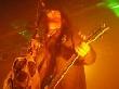 Soulfly - Soulfly & Dryrot [Konzertbericht]
