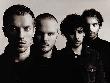 "Coldplay - Tour 2012 zum aktuellen Album ""Mylo Xyloto"" [Tourdaten]"