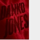 Danko Jones - Bring On The Mountain (DVD) [Cd]