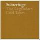 Subterfuge - The Legendary Eifel Tapes