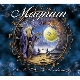 Magnum - Into The Valley Of The Moonking [Cd]