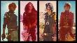 My Chemical Romance - My Chemical Romance - erste Single des neuen Albums - 15.10. [Neuigkeit]