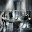Powerwolf - Studio-Update von Powerwolf [Neuigkeit]