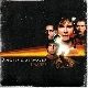 Angels & Airwaves - I Empire [Cd]