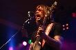 Eagles of Death Metal - Sex, Drugs und Rock N Roll [Konzertbericht]
