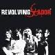 Revolving Door - Revolving Door (EP) [Cd]