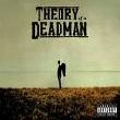Theory Of A Deadman - Theory of a Deadman on tour [Tourdaten]
