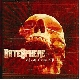 Hatesphere - The Killing Ep [MAXI-CD] [Cd]