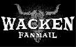 Wacken Open Air - Wacken FanMail - Der weltweit erste Heavy Metal-Maildienst [Neuigkeit]