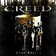 Creed - Full Circle [Cd]