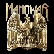 Manowar - Battle Hymns MMXI [Cd]