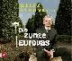 Heinz Strunk - Die Zunge Europas [Cd]