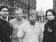 Soulfly - Soulfly auf Tour in Deutschland [Neuigkeit]
