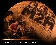 Mission To Mars - M2M Tour 2007 [Tourpraesentation]