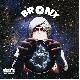 The Bronx - The Bronx [Cd]