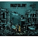 Billy Talent - Dead Silence [Cd]