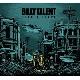 Billy Talent - Dead Silence [Cd]