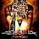 Exilia - My Own Army