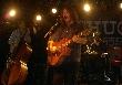 """Chuck Ragan - Folk-Rock mit dem """"Boss"""" [Konzertbericht]"""