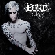 Lord of the Lost - Fears [Cd]