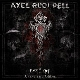 Axel Rudi Pell - Best of Anniversary Edition [Cd]