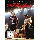 The Rolling Stones - Ladies & Gentlemen: The Rolling Stones DVD